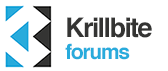 Krillbite Forum
